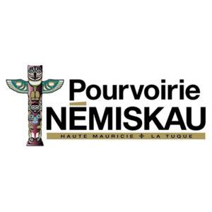 Pourvoirie Nemiskau