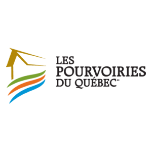Les Pourvoiries du Québec