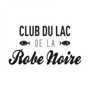 Club du Lac de la Robe Noire