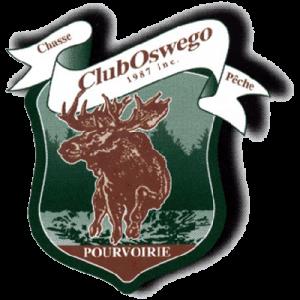 Club Oswego