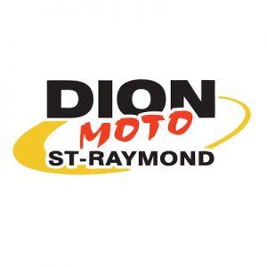 Moto Dion