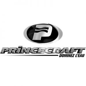 Princecraft
